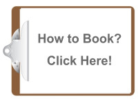 How to book Your Party Venue in Cheshire