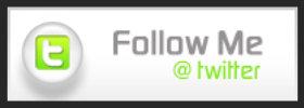 Follow Antrobus Village Hall on Twitter
